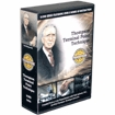 THOMPSON Technique Instructional DVD Series